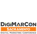 DigiMarCon Sacramento 2021 – Digital Marketing Conference & Exhibition